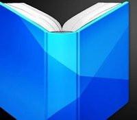 00C8000005423653-photo-google-play-livres.jpg
