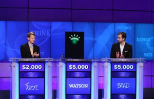 012C000004013452-photo-watson-jeopardy.jpg