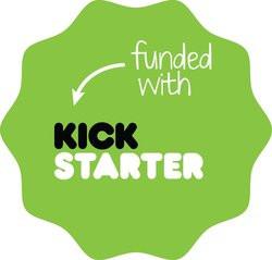 00FA000005644644-photo-kickstarter.jpg