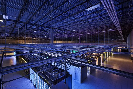 0230000005468481-photo-google-datacenter.jpg