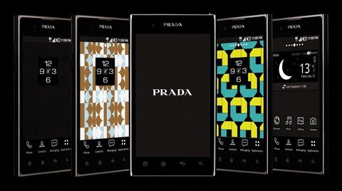 01e0000004824558-photo-prada-lg-3-0.jpg