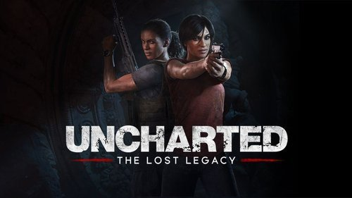 01f4000008742050-photo-uncharted-lost-legacy.jpg