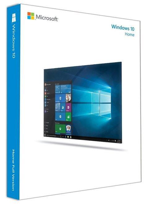 01db000008133032-photo-windows-10-home-fpp.jpg