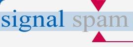 00334113-photo-logo-signal-spam.jpg