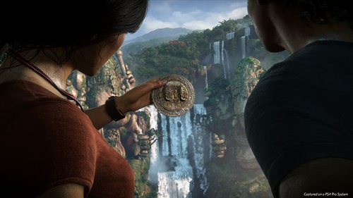 01f4000008742054-photo-uncharted-lost-legacy.jpg
