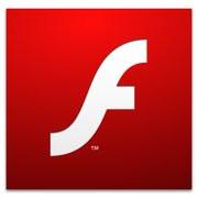 00B4000004436504-photo-logo-adobe-flash.jpg