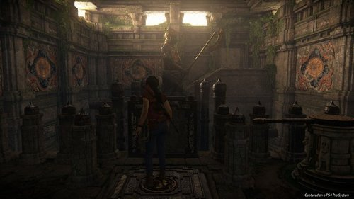 01f4000008742056-photo-uncharted-lost-legacy.jpg