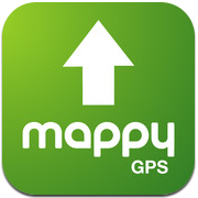 04825160-photo-ic-ne-mappy-gps-free.jpg