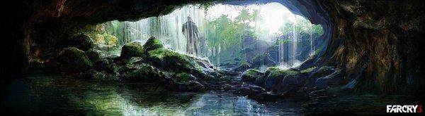 0258000005584229-photo-waterfall.jpg