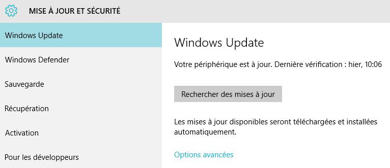 08221876-photo-peer-to-peer-windows-10.jpg