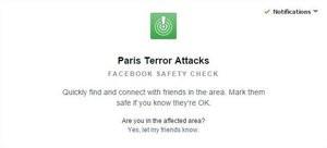 012C000008245502-photo-facebook-safety-check.jpg