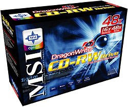 00FA000000054991-photo-msi-dragonwriter-48x-box.jpg