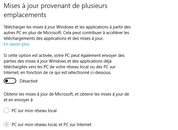 08221880-photo-peer-to-peer-windows-10.jpg