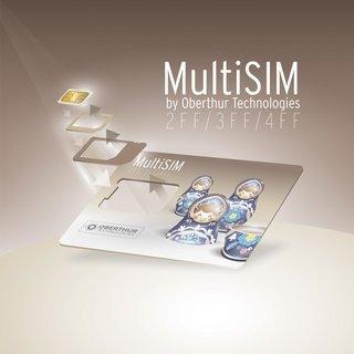 0140000006834802-photo-oberthur-technologies-carte-sim-multisim.jpg