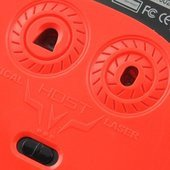 000000aa05147220-photo-epic-gear-meduza-capteurs.jpg