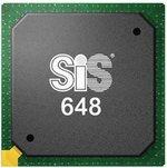 0096000000054957-photo-chipset-sis-648.jpg