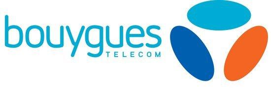 0226000007965731-photo-bouygues-telecom-logo-2015.jpg