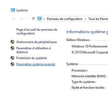 08221612-photo-windows-update-hide-show.jpg