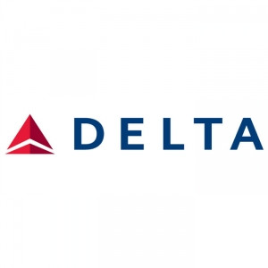 05272620-photo-logo-delta-airlines.jpg
