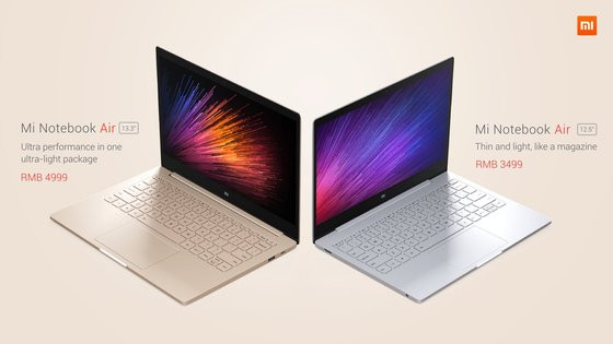 0230000008509338-photo-xiaomi-mi-notebook-air.jpg