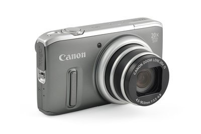 0190000005267270-photo-canon-powershot-sx260-hs.jpg