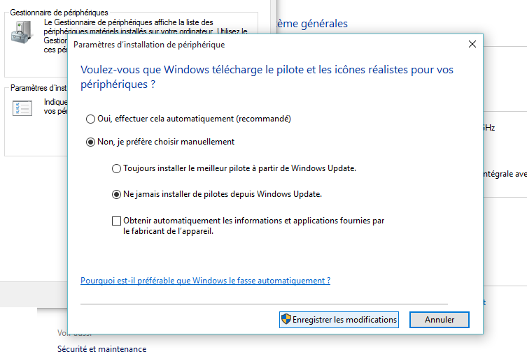 08221616-photo-windows-update-hide-show.jpg