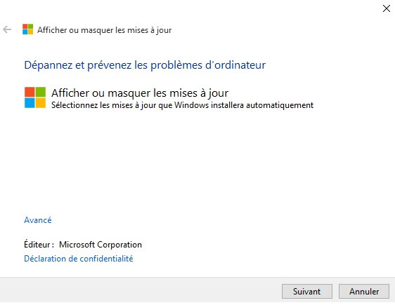 08221618-photo-windows-update-hide-show.jpg
