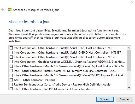 08221620-photo-windows-update-hide-show.jpg