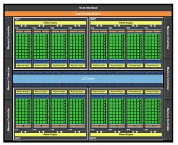 0000011d03035988-photo-architecture-geforce-100-fermi.jpg