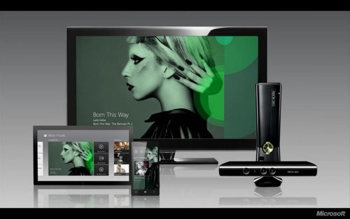 01F4000005461821-photo-xbox-music.jpg