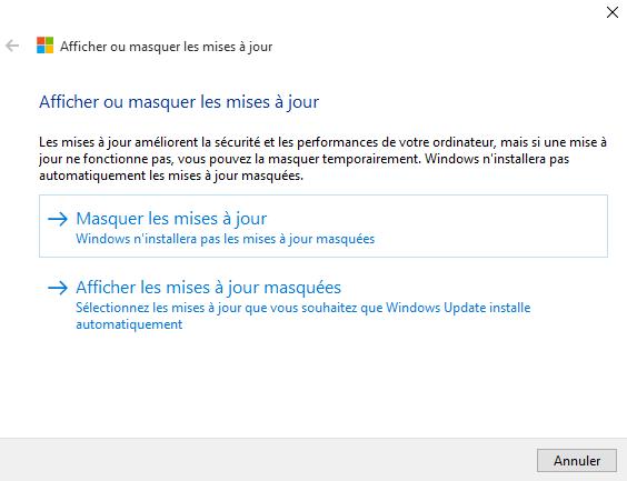 08221622-photo-windows-update-hide-show.jpg