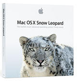 00A0000002552228-photo-logiciels-apple-mac-os-x-version-10-6-snow-leopard.jpg