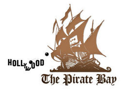 00FA000000310273-photo-the-pirate-bay.jpg