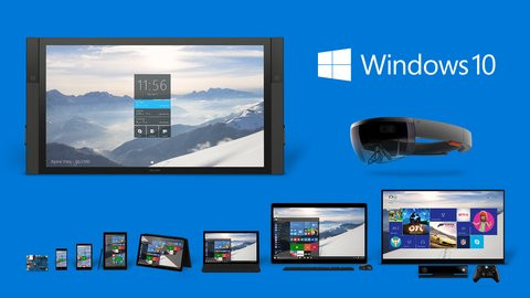 01E0000008040892-photo-windows-10-product-family.jpg