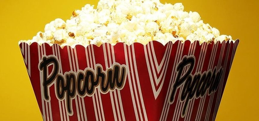 035c000008575174-photo-popcorn-ban.jpg