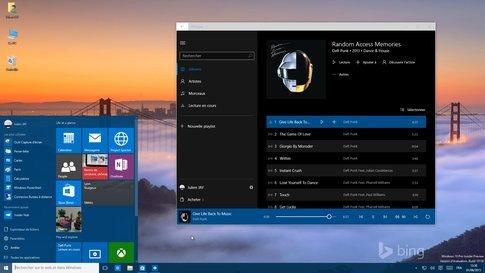 01e5000008056290-photo-windows-10-build-10130-desktop-2.jpg