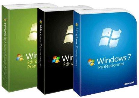 01e5000002534146-photo-boites-windows-7.jpg