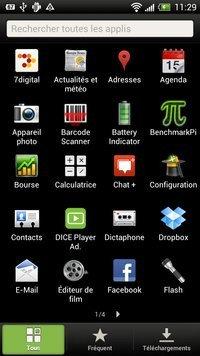 00c8000005086082-photo-htc-one-x.jpg