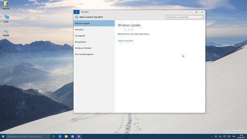 01e5000008059788-photo-windows-10-build-10130-windows-update.jpg