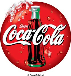 00FA000005498759-photo-coca-cola-logo.jpg