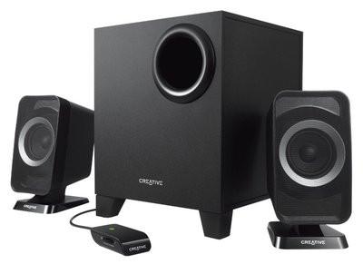 0190000005905976-photo-creative-t3150-wireless-2-1-bluetooth-speakers.jpg