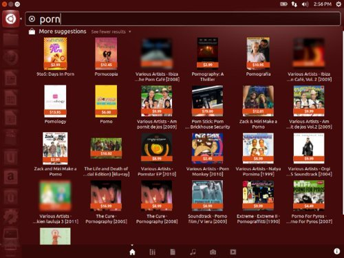 01f4000005487483-photo-ubuntu-12-10.jpg