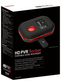 0000014006818716-photo-hauppauge-hd-pvr-rocket.jpg