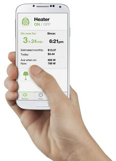 0000014006857304-photo-belkin-wemo-insight-switch.jpg