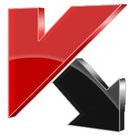 0087000003131894-photo-logo-kaspersky.jpg