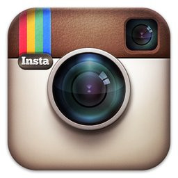 0100000005273794-photo-logo-instagram.jpg