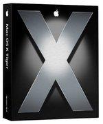 000000b400135401-photo-jaquette-dvd-mac-os-x-version-10-4-tiger-pack-familial-5-utilisateurs.jpg
