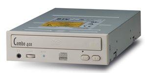 012C000000056145-photo-combo-cd-dvd-btc-40x.jpg