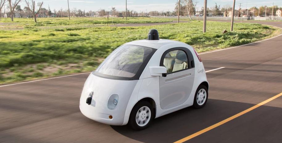 08039630-photo-google-car.jpg
