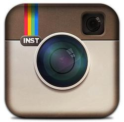 00FA000004812414-photo-instagram-logo.jpg